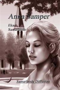 Anna Samper