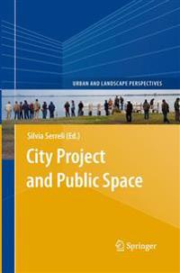 City Project and Public Space