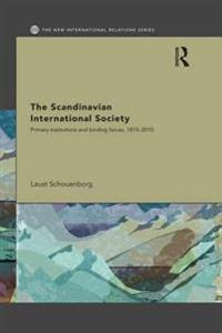 Scandinavian International Society