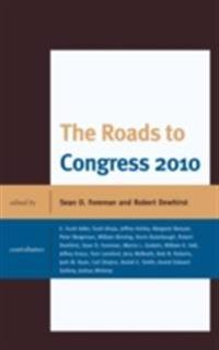 Roads to Congress 2010