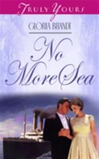 No More Sea