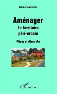 Amenager