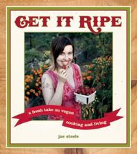 Get It Ripe