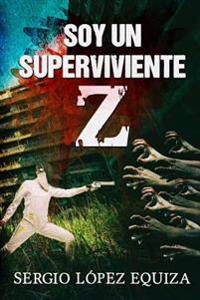 Soy Un Superviviente Z