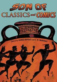 Son of Classics and Comics