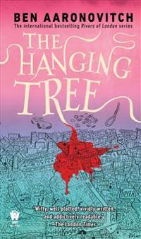 the hanging tree gruley bryan