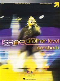 Israel and New Breed: Live from Another Level