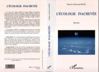 ecologie inachevee