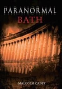 Paranormal Bath