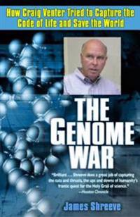 Genome War