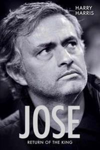 Jose - Return of the King