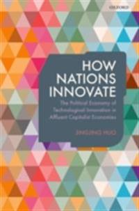 How Nations Innovate