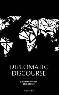 Diplomatic Discourse
