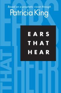 Ears That Hear