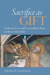 Sacrifice as Gift