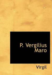 P. Vergilius Maro