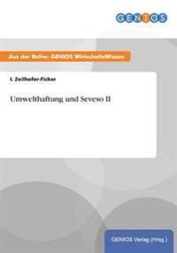 Umwelthaftung Und Seveso II