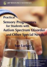 Practical Sensory Programmes