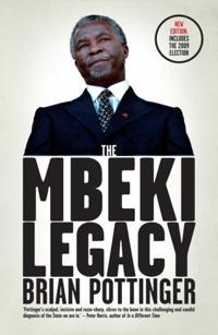 Mbeki Legacy