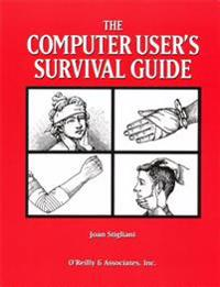 Computer User's Survival Guide