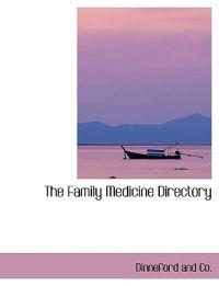 The Family Medicine Directory
