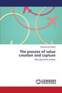 The Process of Value Creation and Capture