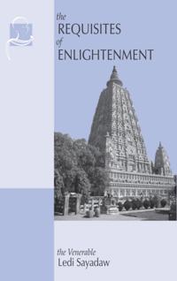 Requisites of Enlightenment