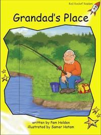 Grandad's Place