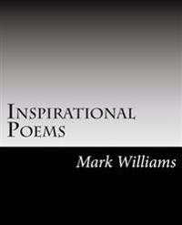Inspirational Poems
