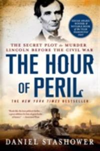 Hour of Peril