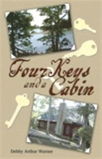 Four Keys and a Cabin