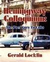 Hemingway Colloquium