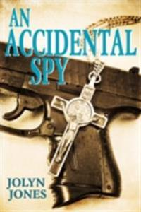 Accidental Spy
