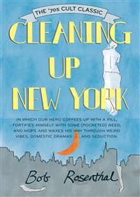 Cleaning Up New York