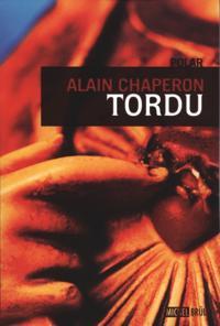 Tordu