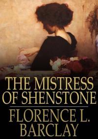 Mistress of Shenstone