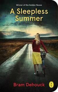 Sleepless summer