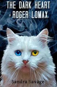 The Dark Heart of Roger Lomax