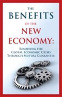 Benefits of the New Economy