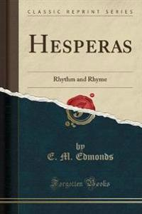Hesperas