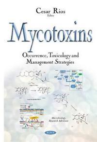 Mycotoxins