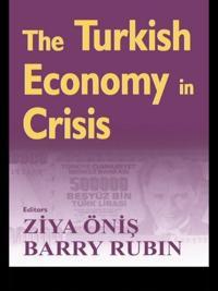 Turkish Economy in Crisis