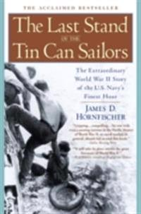 Last Stand of the Tin Can Sailors