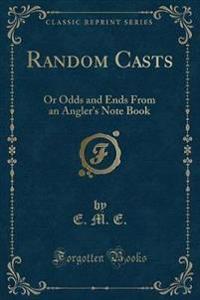 Random Casts