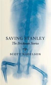 Saving Stanley: The Brickman Stories