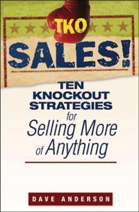 TKO Sales!