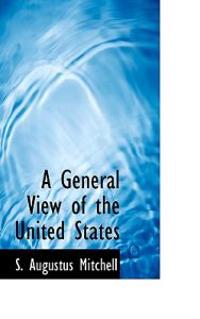 A General View of the United States
