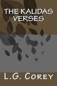 The Kalidas Verses