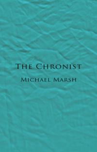 Chronist