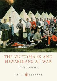 Victorians and Edwardians at War